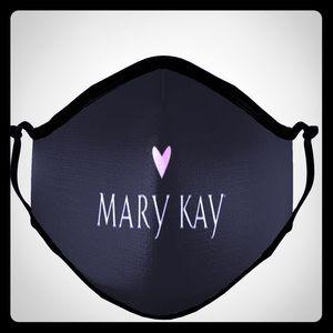 Amazing brand new never used Mary Kay Mask